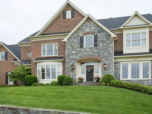 5 bed 5 bath Single Family at 11906 Piedmont Rd Clarksburg, MD, 20871 is for sale at 960k - 1 of 46