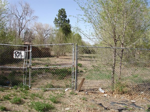 null bed null bath Vacant Land at 3401 W Mississippi Ave Denver, CO, 80219 is for sale at 350k - google static map