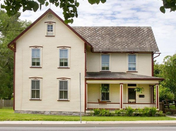 3 bed 1 bath Single Family at 524 W Main St Mount Joy, PA, 17552 is for sale at 200k - 1 of 28