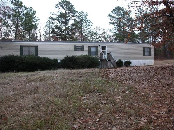 3 bed 2 bath Single Family at 80 Seegars Mill Rd Camden, SC, 29020 is for sale at 69k - 1 of 5