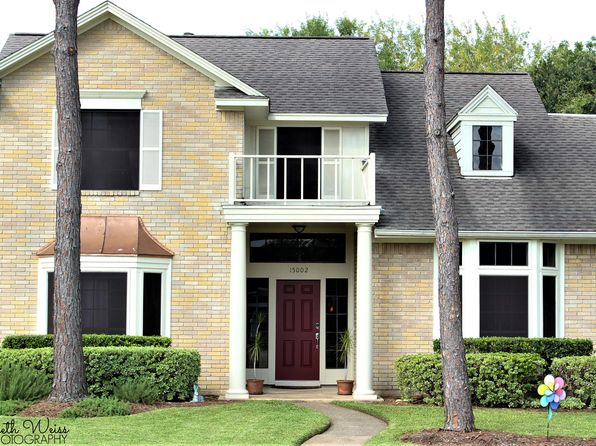 4 bed 3 bath Single Family at 15002 Radstock Dr Houston, TX, 77062 is for sale at 259k - 1 of 18