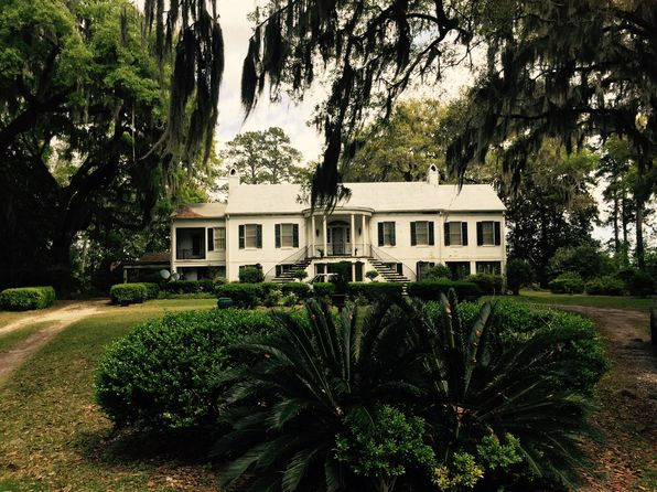 7 bed 7 bath Single Family at 2086 Grove Point Rd Savannah, GA, 31419 is for sale at 1.50m - 1 of 17