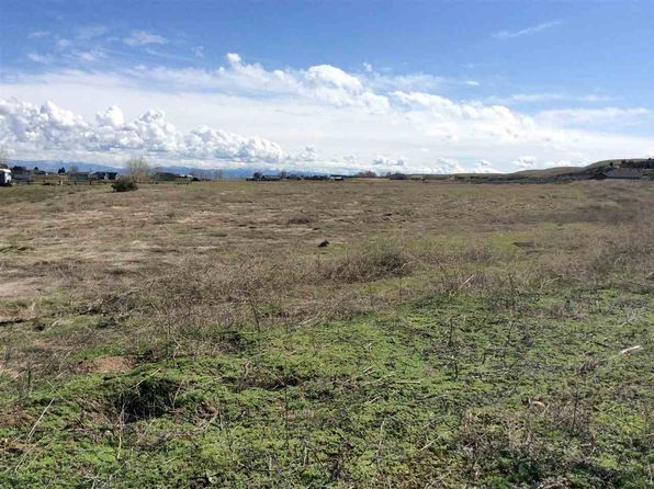 null bed null bath Vacant Land at 3934 Vista Rdg New Plymouth, ID, 83655 is for sale at 110k - 1 of 3