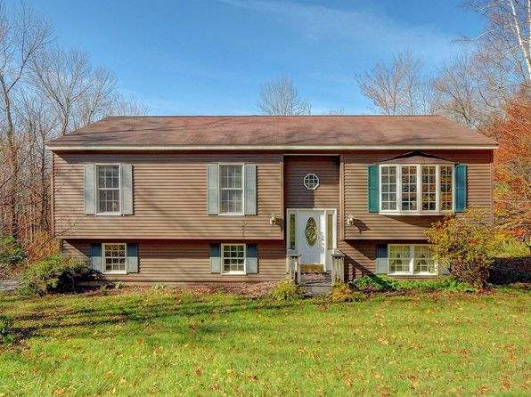 3 bed 2 bath Single Family at 14 Ash Ln Hinsdale, MA, 01235 is for sale at 220k - 1 of 20
