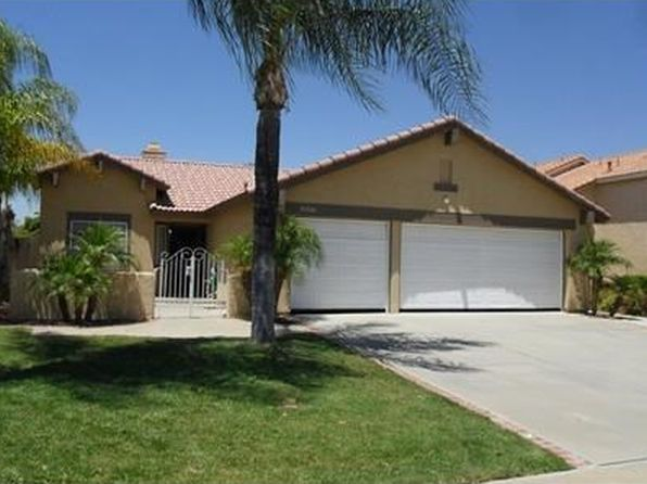 3 bed 2 bath Single Family at 25960 Jumano Dr Moreno Valley, CA, 92551 is for sale at 300k - 1 of 31