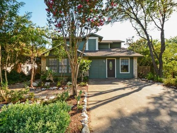 3 bed 2 bath Single Family at 4200 Alexandria Dr Austin, TX, 78749 is for sale at 289k - 1 of 24