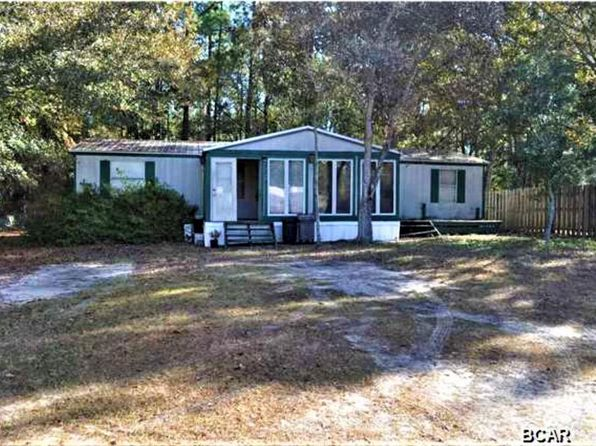 3 bed 2 bath Mobile / Manufactured at 3130 Amanda Cir Panama City, FL, 32404 is for sale at 32k - 1 of 13
