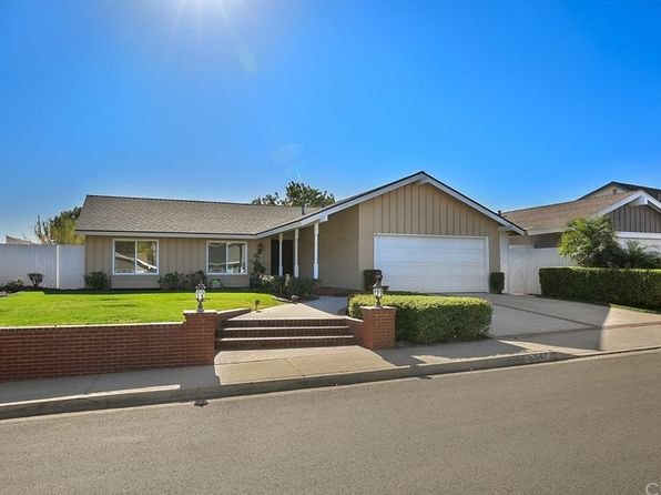 3 bed 2 bath Single Family at 23941 Juaneno Dr Mission Viejo, CA, 92691 is for sale at 699k - 1 of 23