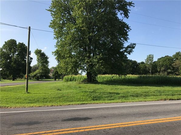 null bed null bath Vacant Land at 0 Lester Rd Phelps, NY, 14532 is for sale at 45k - 1 of 15