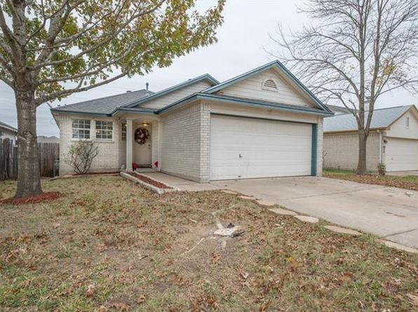 3 bed 2 bath Single Family at 21211 Grand National Ave Pflugerville, TX, 78660 is for sale at 179k - 1 of 38