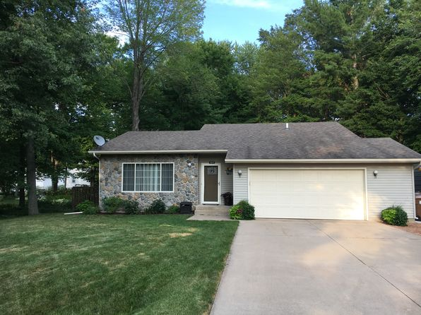 3 bed 3 bath Single Family at 3217 Coon Ave Stevens Point, WI, 54481 is for sale at 170k - 1 of 26