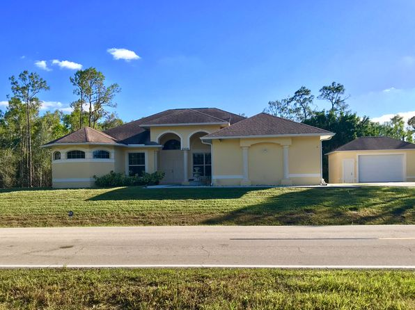 3 bed 3 bath Single Family at 6650 BRIARCLIFF RD FORT MYERS, FL, 33912 is for sale at 475k - 1 of 15
