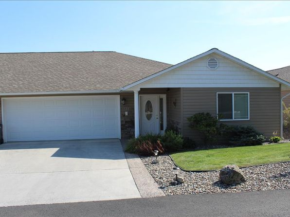 3 bed 2 bath Condo at 3528 10th St Lewiston, ID, 83501 is for sale at 265k - 1 of 18