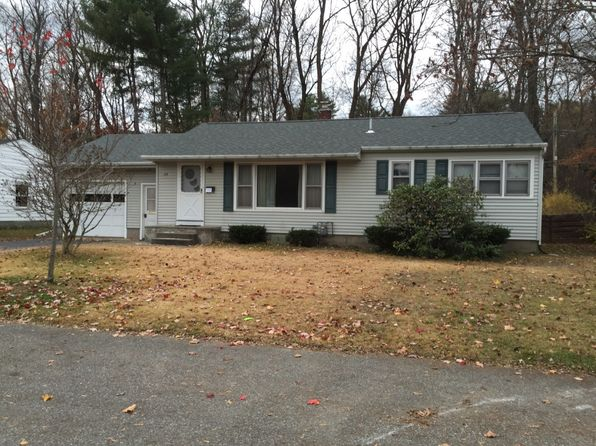 3 bed 1 bath Single Family at 23 ELIZABETH LN SARATOGA SPRINGS, NY, 12866 is for sale at 320k - google static map