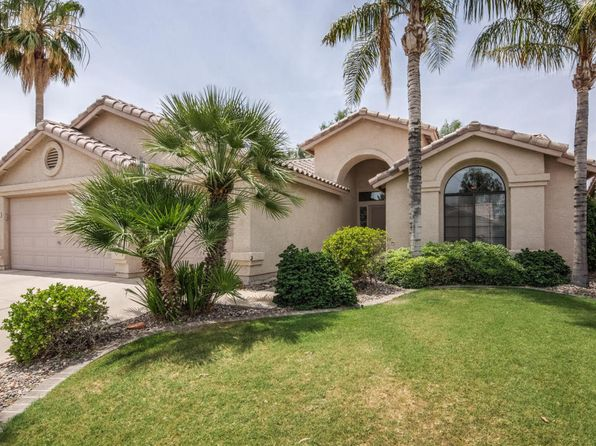 3 bed 2 bath Single Family at 1241 W Honeysuckle Ln Chandler, AZ, 85248 is for sale at 419k - 1 of 45