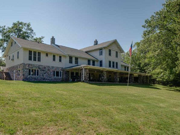 16 bed 8 bath Single Family at 140 Beaver Creek Rd Lachine, MI, 49753 is for sale at 5.90m - 1 of 25