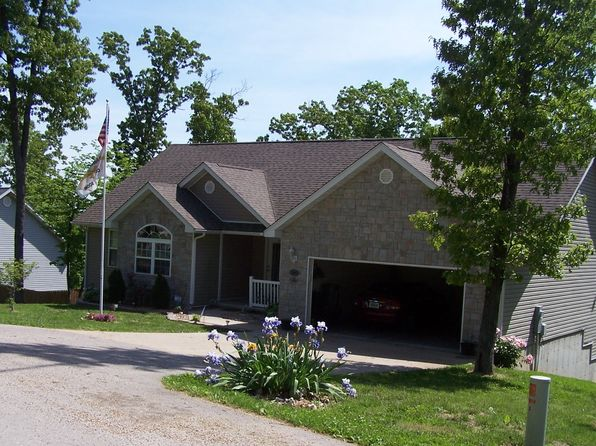 5 bed 3 bath Single Family at 19410 Laney Rd Waynesville, MO, 65583 is for sale at 190k - 1 of 45