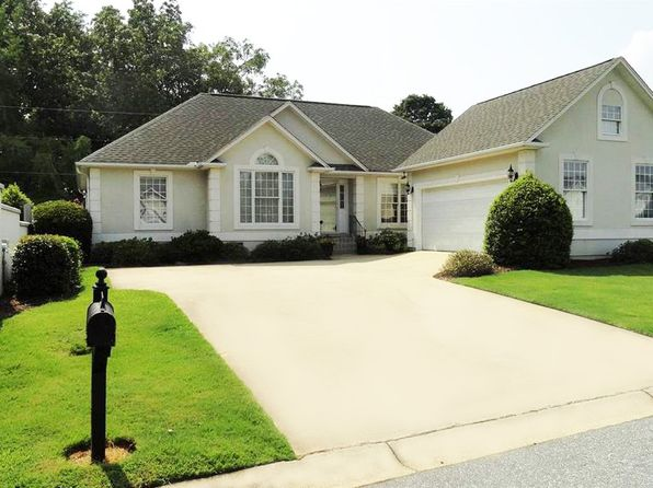 3 bed 2 bath Single Family at 103 Reed Pl Anderson, SC, 29621 is for sale at 220k - 1 of 16