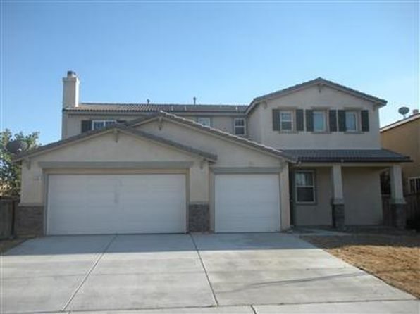 4 bed 3 bath Single Family at Undisclosed Address Adelanto, CA, 92301 is for sale at 262k - 1 of 8