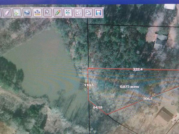 null bed null bath Vacant Land at 00 Mallard Overlook Newnan, GA, 30263 is for sale at 10k - google static map
