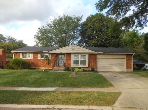 3 bed 2 bath Single Family at 3001 Coker Dr Dayton, OH, 45440 is for sale at 140k - 1 of 27