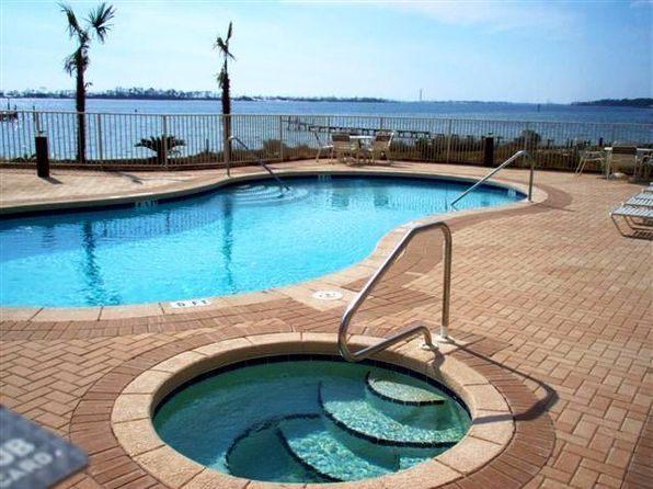 2 bed 3 bath Condo at 1367 W Highway 98 Mary Esther, FL, 32569 is for sale at 159k - 1 of 22