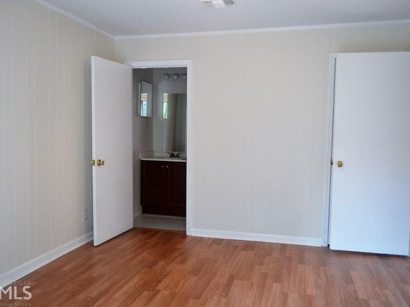 2 bed 2 bath Condo at 114 Plantation Dr Clarkston, GA, 30021 is for sale at 58k - 1 of 8