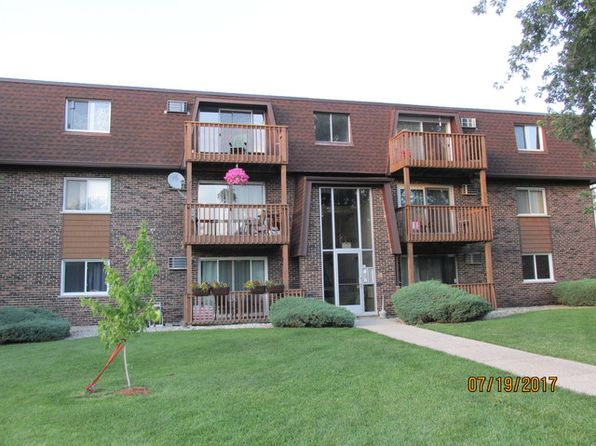 2 bed 1 bath Condo at 19380 Wolf Rd Mokena, IL, 60448 is for sale at 85k - 1 of 17