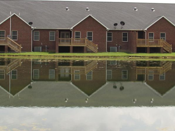 3 bed 3 bath Condo at 3A Saddle Brook Ln Crossville, TN, 38571 is for sale at 192k - 1 of 26
