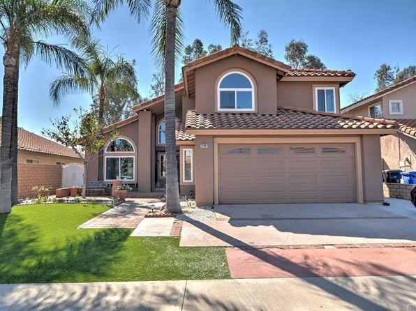 4 bed 3 bath Single Family at 13661 Boston Ct Fontana, CA, 92336 is for sale at 430k - 1 of 31