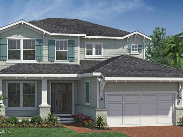 3 bed 3 bath Single Family at 158 Cape Hatteras Dr Ponte Vedra Beach, FL, 32081 is for sale at 377k - 1 of 24