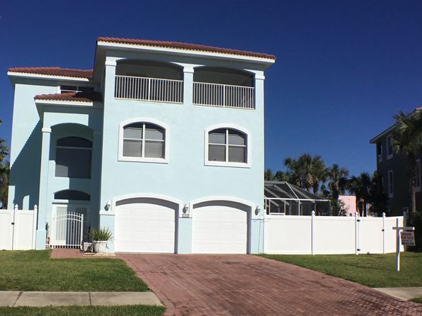 3 bed 3 bath Single Family at 154 Coquina Key Dr Ormond Beach, FL, 32176 is for sale at 580k - 1 of 26