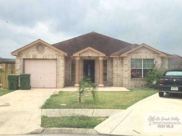 4 bed 2 bath Single Family at 3515 BOGOTA BROWNSVILLE, TX, 78526 is for sale at 128k - 1 of 5