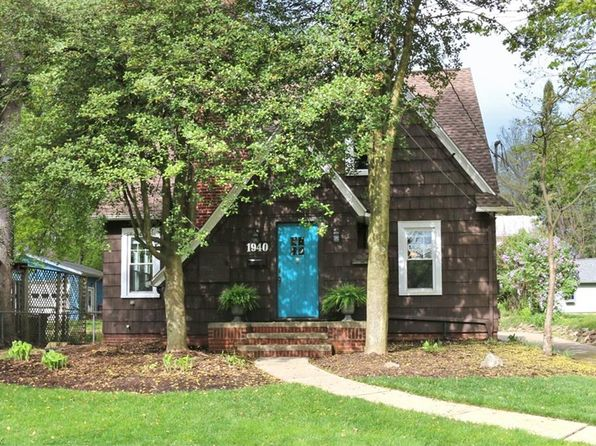 3 bed 1.5 bath Single Family at 1940 Blair Blvd Wooster, OH, 44691 is for sale at 154k - 1 of 33