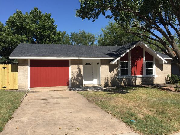 4 bed 3 bath Single Family at 530 Campfire Dr Grand Prairie, TX, 75052 is for sale at 159k - 1 of 19