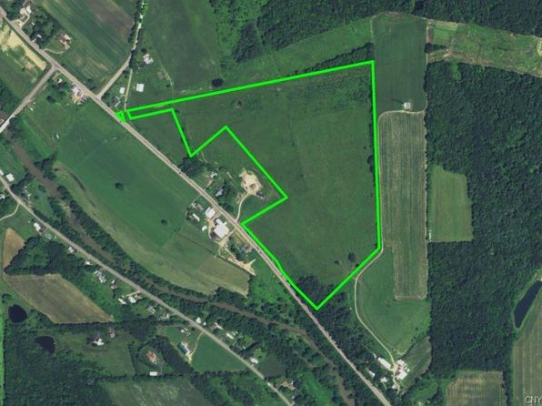 null bed null bath Vacant Land at 0 State Rte Tioga, NY, 13827 is for sale at 100k - 1 of 10