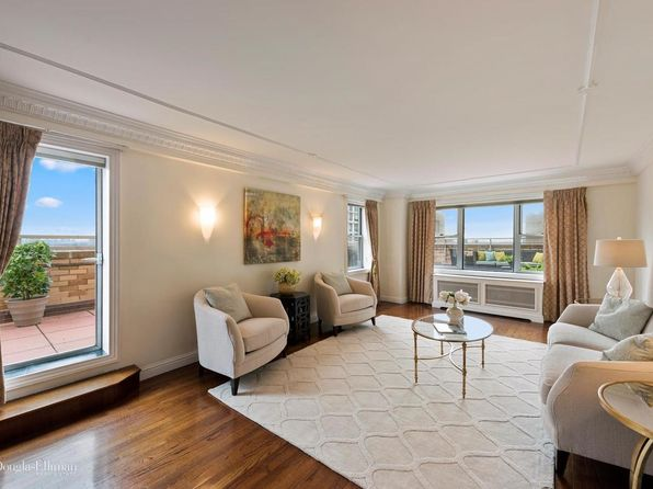 5 bed 5 bath Single Family at 525 E 86th St New York, NY, 10028 is for sale at 4.00m - 1 of 12