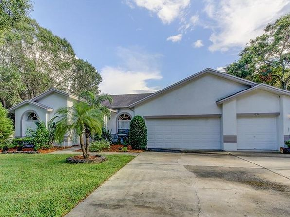 4 bed 3 bath Single Family at 2256 Fairoaks Dr Palm Harbor, FL, 34683 is for sale at 414k - 1 of 23