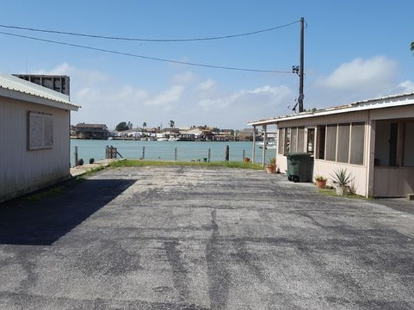 2 bed 2 bath Single Family at 390 N Yturria St Pt Isabel, TX, 78578 is for sale at 245k - 1 of 7