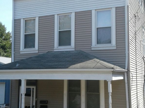 3 bed 2 bath Multi Family at 2 Simplon St Pittsburgh, PA, 15202 is for sale at 129k - 1 of 22