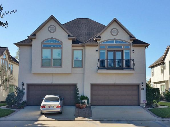 3 bed 3 bath Townhouse at 13827 Cady Ct Houston, TX, 77077 is for sale at 319k - 1 of 23