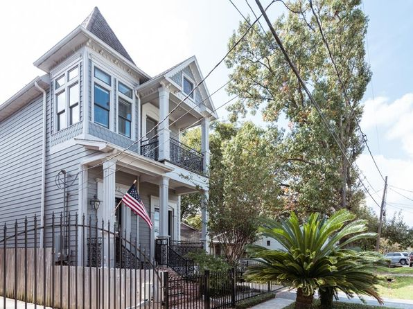 3 bed 3 bath Single Family at 1328 W 22nd St Houston, TX, 77008 is for sale at 579k - 1 of 32