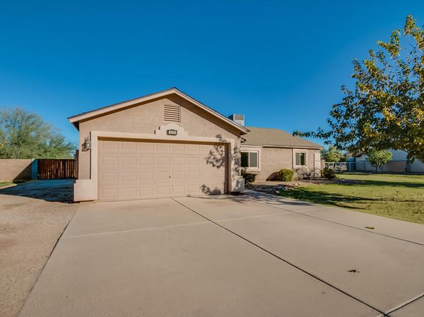 3 bed 2 bath Single Family at 19114 E Karsten Dr Queen Creek, AZ, 85142 is for sale at 340k - 1 of 18