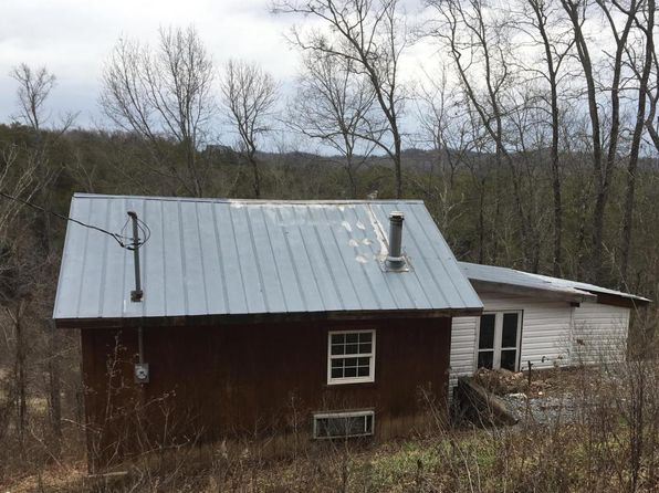 1 bed 1 bath Single Family at  Boundry Way Sevierville, TN, 37876 is for sale at 40k - 1 of 9