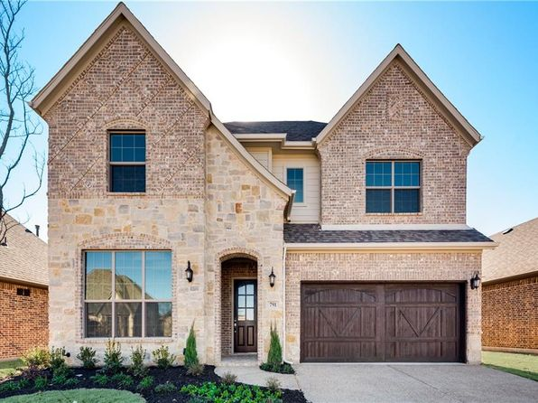 4 bed 4 bath Single Family at 791 Mountcastle Dr Rockwall, TX, 75087 is for sale at 429k - 1 of 29