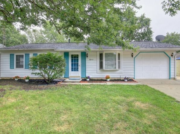 3 bed 2 bath Single Family at 3213 Ridgewood Dr Champaign, IL, 61821 is for sale at 115k - 1 of 25