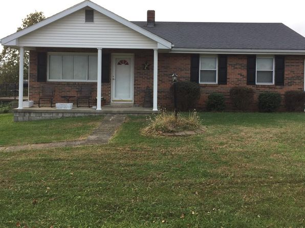 3 bed 1 bath Single Family at 1592 Kentontown Rd Mount Olivet, KY, 41064 is for sale at 69k - 1 of 16