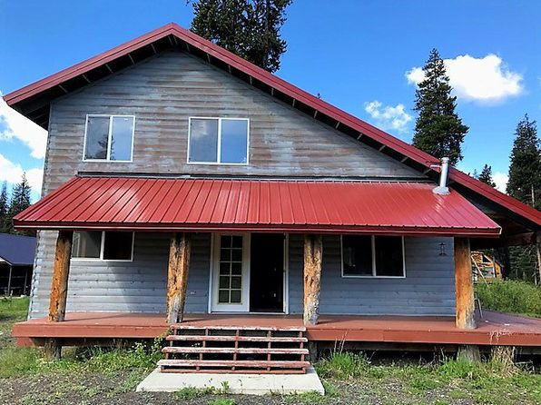 3 bed 2 bath Single Family at 24693 Wagon Wheel Rd Secesh, ID, 83671 is for sale at 145k - 1 of 22