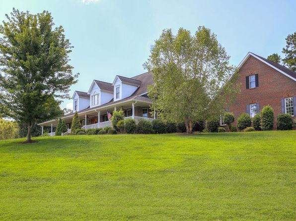 4 bed 5 bath Single Family at 9105 Shorewood Pl Belmont, NC, 28012 is for sale at 600k - 1 of 43