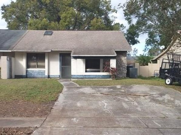 3 bed 2 bath Single Family at 7640 Timber River Cir Orlando, FL, 32807 is for sale at 115k - 1 of 10